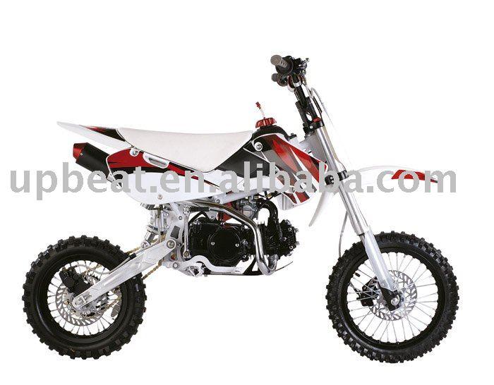 125cc dirt bike 125cc kawasaki dirt bike
