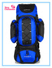 2014 Wholesale Backpack Oem Cheap 600D Polyester Backpack