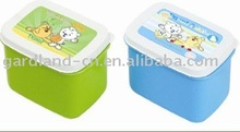 BPA FREE plastic lunch box,food container