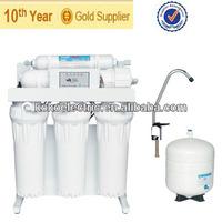 drinking water filter KK-RO50G-I