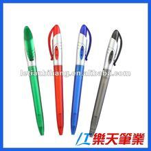 LT-B052 pen promotional product