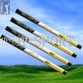 Personnalisé acier Golf Shaft pour Golf fer / Putter