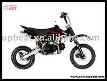 125cc mni dirt bike with E-MARK rimDB125-5)