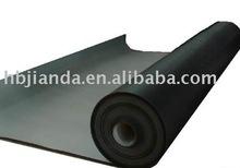 SBS modified waterproof roofing felt asphalt paper roll