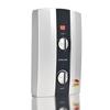 Surprice smart!!!Instant Water Heater