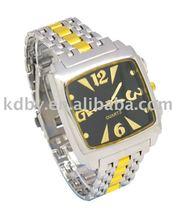 Import Brand Men's Watches Men Quartz