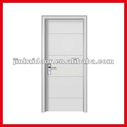 Bianco porte interne in pvc porta id prodotto 313817250 - Porte interne in pvc ...