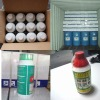 Permethrin powder permethrin products superior insecticide