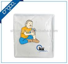 Gel Ice Pack