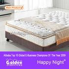 2014 Super quality spring mattress