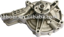 AUTO WATER PUMP FOR VOLVO OEM:20744939
