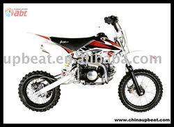125cc quad dirt bike mini dirt bike 125cc (db125-3)