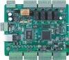 Access Control Processor