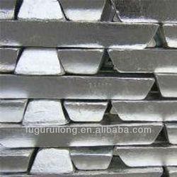 7.5KG Magnesium Metal