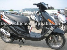 FOR YAMAHA AXIS MOTORCYCLE / SCOOTER / VEHICLE ( 50CC ~ 100CC )