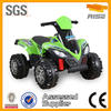 New fashion model, strong toy quad with rc toy car KL-266