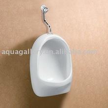 Ceramic Urinal