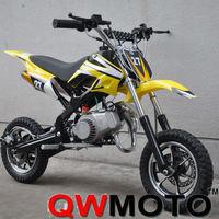 kids 49cc gas dirt bike mini chopper motorcycles 49cc gas moto dirt bike