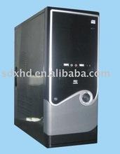 1802 Desktop ATX Computer PC Case full tower computer case