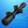 2.5-10X40 Mil-dot Reticle Waterproof Rifle Scope 2.5-10X40HE2