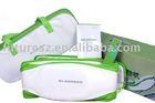 Vibration belt massager,slimming belt oem