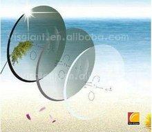 1.56 Progressive Photobrown Optical Lens (CE&FDA)