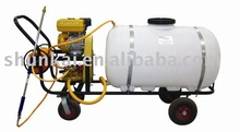 power sprayer 3WH-36L