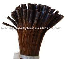 Keratin Glue remy I-tip fusion hair
