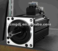 130 series servo motors