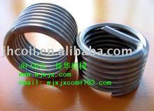 M6*1*1D wire thread insert