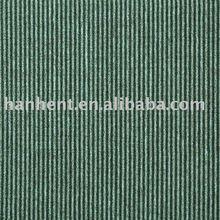 Bitumen Backing For PP Carpet Tile