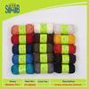 high quality of hand knitting wool bamboo yarn wholesale