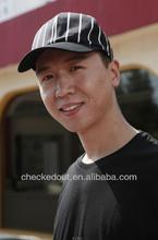 Cuoco cappelli& caps*printed cotone chef hat#chef cappelli cheap+wholesale indumento& stock di abbigliamento