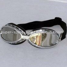 hot sale motorcross motorcycle racing goggle
