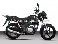 ZF125-2A street bike 125cc motorcycle FOR SALE