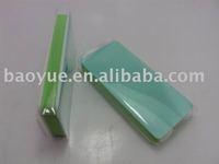 Green Polishing Buffer