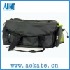 outdoor sports mullti-function 600d camera bag for men