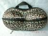 fashion bra shaped bag