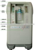 Oxygen Generator Concentrator Setup Maker (BM-9901)