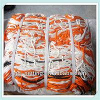 Football goal net/ football nets/ soccer nets