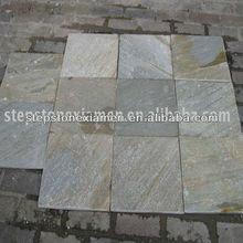 China Flooring slate tile