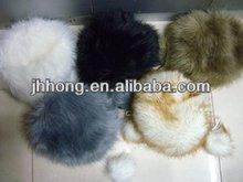 animal faux fur hat /winter hat wholesale