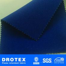 C100% Flame Retardant Fabric Canva