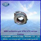 ABB turbocharger VTR/VTC series Casing