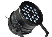 LED par64 light Quad color(18*8W 4in1)