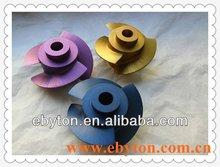 cnc metal /Plastic Rapid Prototype shenzhen fabrication