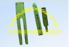 Custom plastic components/fittings/parts
