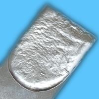Leafing Aluminum Paste BT-AP400