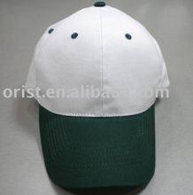 blank baseball caps 2011