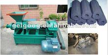 Coal/Charcoal Extruder Machine Charcoal Making Machine